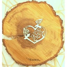 Сърце-0180