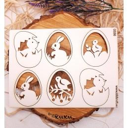Великденски яйца-0336