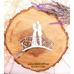 Младоженци-0234