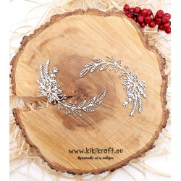 Коледен елемент-0279