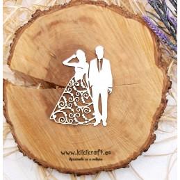Младоженци-0296