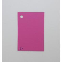 Carton Elle Fuchsia 220 g A4