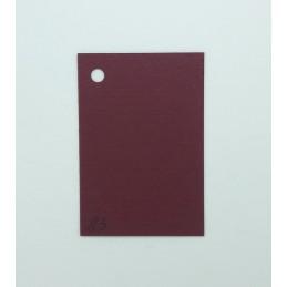 Carton Murilo Borgo 260g A4