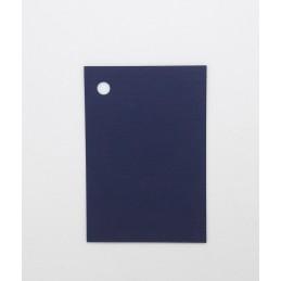 Carton Linear blue 285 g A4