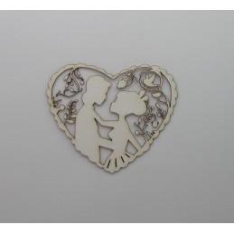 Сърце-069