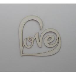 Love-сърце-071