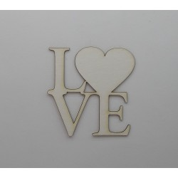 Love-5бр.-073