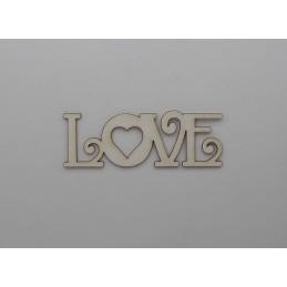 Love-5бр.-075