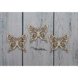пеперуди-0135