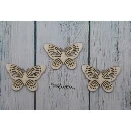 пеперуди-0136