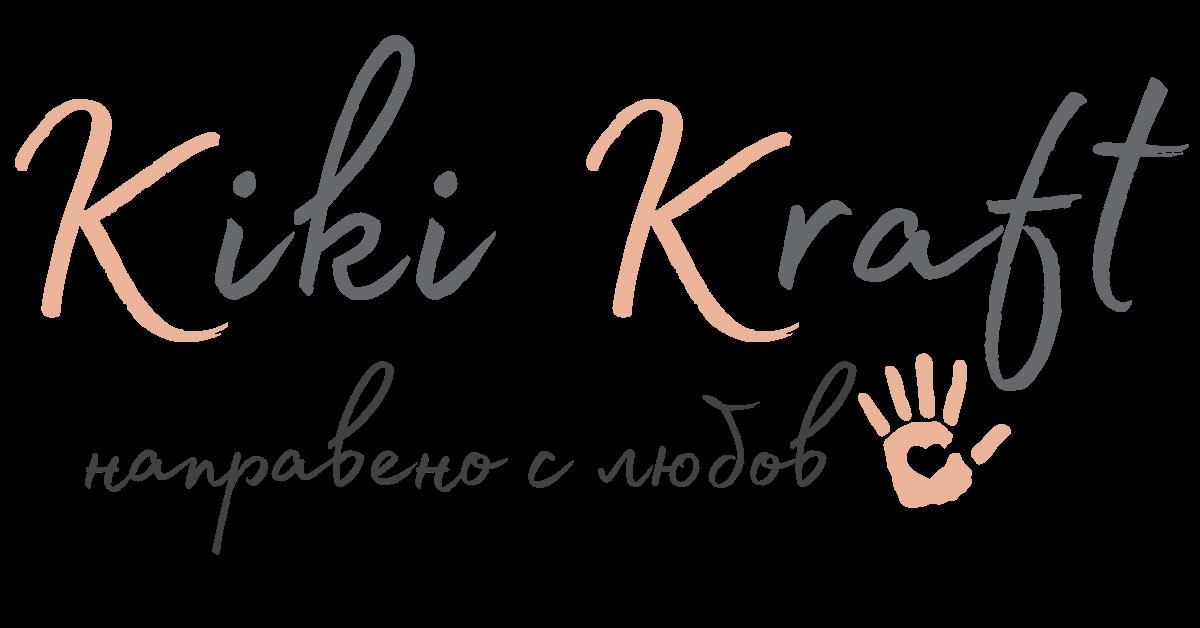 РИСТЕЛ-16 ЕООД