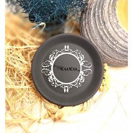 Рамка-093