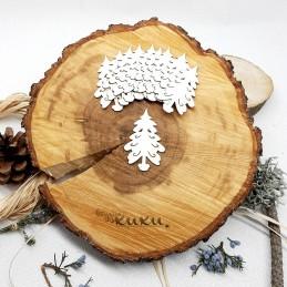 Фон-Коледна елха-026