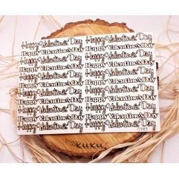 Happy Valentine's Day-0161