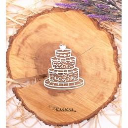Торта-0225