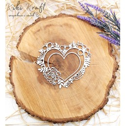 Сърце-0314