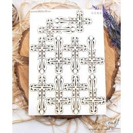 Кръщелен кръст-0093