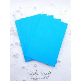 заготовки за картички - 5...