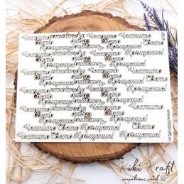 Честито Свето Кръщение-0505