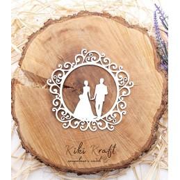 Младоженци,0471