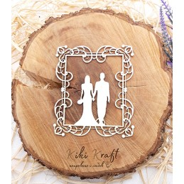 Младоженци,0472
