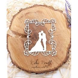 Младоженци,0475