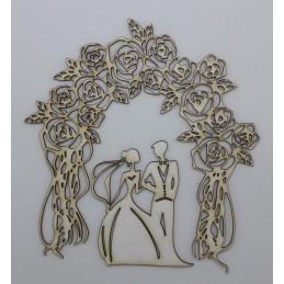 Фон-Сватбен обет-011
