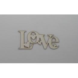 Фон-Love 5бр.-074