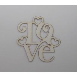 Фон-Love-076