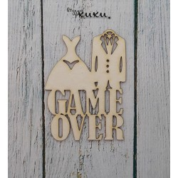 Game Over-092