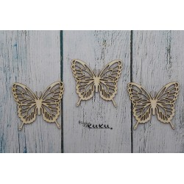 Фон-Пеперуди-0137